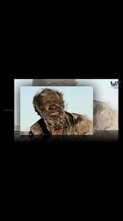 #Dartiparsen#telugu-roposo #reallifeissues #watsaap #sundayvibes #nijamganenna #pellichupulu-adurs #wow-nice-view #chura-ke-dil-mera