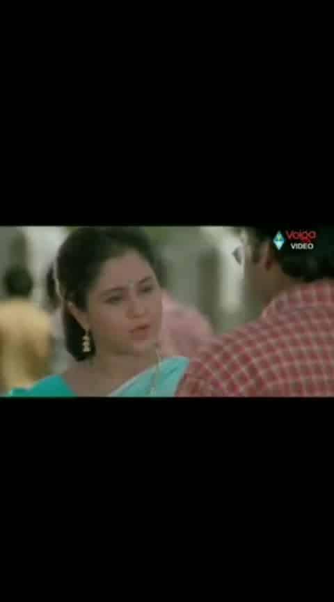 Pawan Kalyan Feelings about LoVE