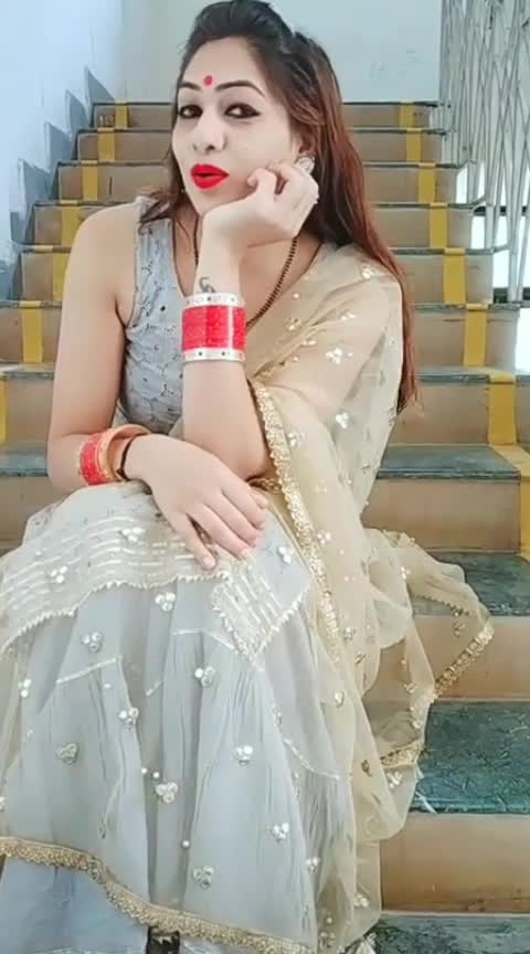 #desigirldance  #hotgirldance  #sexygirldance #desi  #sexy  #hot  #hit  #desigirl  #hotgirl  #sexygirl  #hotbhabhi  #sexybhabhi  #desibhabhi  #desiaunty  #desibeauty  #desibeats  #bollywooddance  #bollywood  #roposobeats  #bollywoodhot  #hotwomen  #desiwoman  #desihot  #redhot  #hindidance  #desidancer  #hotdancer  #roposostar  #hotstar  #hotstatus  #hotactress  #bestactress  #bestdance  #villagegirl  #hotlady  #hotlook  #hotygirls  #bhojpuri  #hotbhojpuri  #hitbhojpuri  #superhit  #boobsgirl  #bihari  #bhojpurihot  #bhojpuridance  #bhojpurihit  #booty  #blouse  #hotbooty  #hotblouse  #supersexy  #superhit  #superb  #beautifulgirl  #hotsaree  #roposobhojpuri  #roposohit  #roposohot  #beautifulbhabhi  #beautifulbabe  #beautifulbaby  #romantic  #sexystudant  #sexylook  #sexyface  #desistar  #bhojpuristar  #bhojpuriactress  #bhojpurisongs  #bhojpuridaner #desidancer  #bestdance  #bestdancer  #actress  #babs  #youngstar  #younggirls  #youngladies  #sexyfigure  #sexyfit  #sexybooty  #sexybikini  #sexyassgirl  #sexycurves  #sexyfashion  #sexyface  #sexydress  #sexyeyes  #sexyheroine  #sexyreds  #sexylook #sexylips  #sexymodel  #sexyone  #sexyoutfit