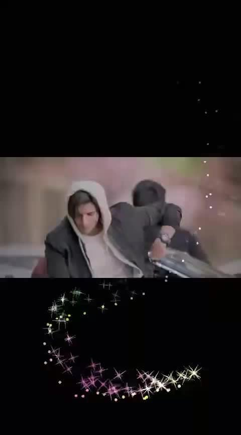 #haryanvi #haryana #sanskari_jaat0402 #desi #hisar #punjab #fatehabad #delhi #new #yaar #jaat #jind #kaithal #chandigarh #karnal #sonipat #ludhiana #jaipur #sirsa #fitness #fitnessmotivation #haryanakichori #face #musically  #haryanvi_malang #haryanviculture #sapnachaudhary #haryanvi #haryana #sanskari_jaat0402 #desi #hisar #punjab #fatehabad #delhi #new #yaar #jaat #jind #kaithal #chandigarh #karnal #sonipat #ludhiana #jaipur #sirsa #fitness #fitnessmotivation #haryanakichori #face #musically #haryanvi_malang #haryanviculture #sapnachaudhary