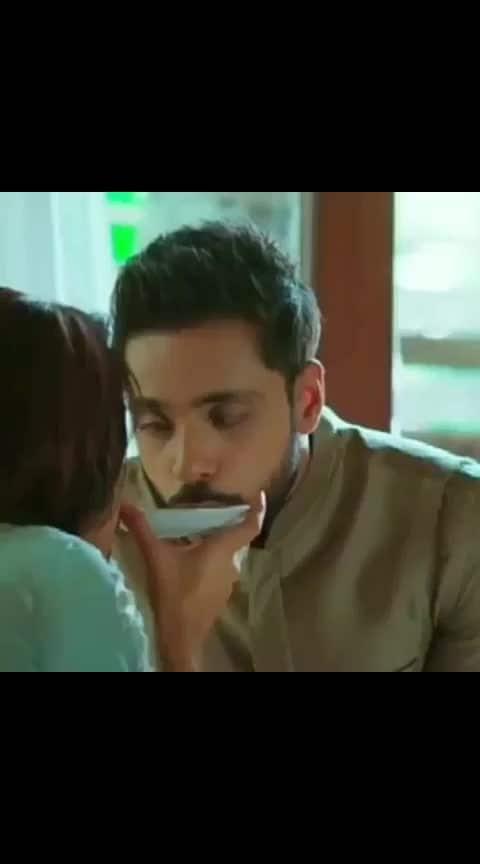 #raabta #filmybeat  #filmysthan