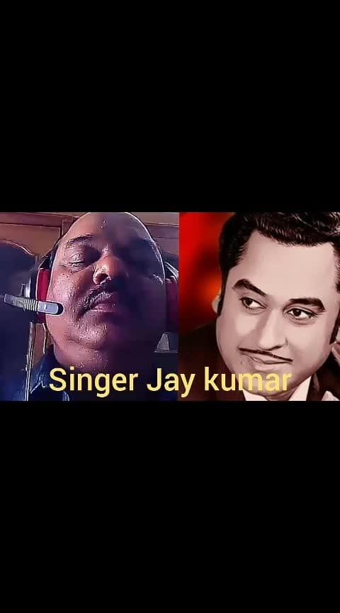 song sung by Jay Kumar success music #music