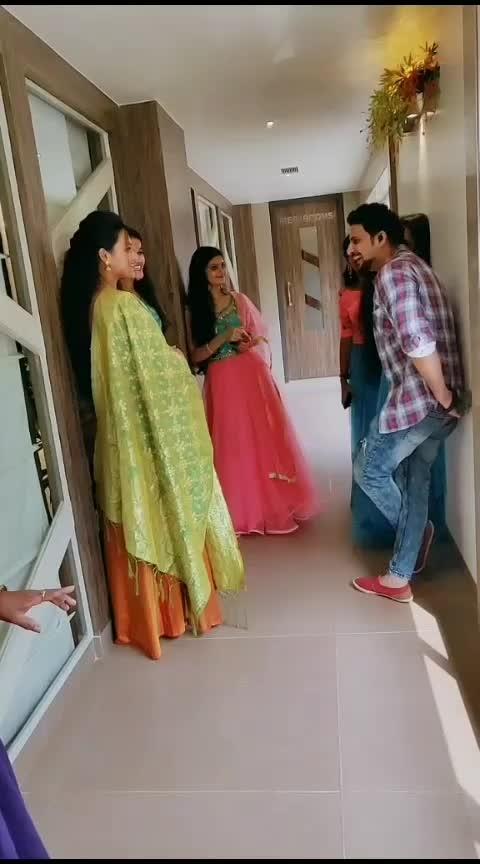 Ladki ko uski MAA k samne hi purpose kr diya 😂😍😆#like #mnkibat #celebration #jokes #politics #bhakti #kalakari #bazar #technical, #love #status #video #song #best #music #bollywoodvideos #filmistaanchannel #filmistaan #musicmasti #best-song #beats #roposo-beats #beats #love-status-roposo-beats #beatschannel #statusvideo #whatsapp statuse #felling-love-status #statuslove #lovestatus #lovestory #wow-nice-view #like #trendeing #gabru #punjabigabru #gabru_channel #ropostar #haha #roposohaha #ropostyle JI #status #love-status-roposo-beats #singlestatus #whatsapp-status #statusvideo #new-whatsapp-status #statusvideo #new-whatsapp-status #felling-love-status #beats #roposo-beats #beatschannel #beatschannel #beatschannels #beatschannel #filmistaan #filmistaanchannel #filmiduniya #fimlistaan #roposofilmistaan #bollywood #bollywoodking #like #liked #video #ropsovideo #roposo-video #videoke #thanksroposo-for-such-a-colourfui-video #amazingvideo #ajbjjb #ajb #ajbluehaipanipani #ajb #wow #wows #roposowow #wow-nice-view #punjabi #punjabi-gabru #roposopunjabi #ropozopunjabi #ropo-punjabi-beat #music #roposo-masti #star #roposostars #roposo-star #musicmasti #music_masti #ropsomusice #roposomusicmasti #trendeing #trendalert #beintrends #whatstrendingindia #what-bhojpuricomedy #like4like #like4follow #likeme #jio #haha #hahatv #hahafunny #comedy #roposo-comedy #roposo-good-comedy #roposo-funny-comedy #roposo-funny-comedy #tiktok #shayari #lovesong #instagood #hindisongs #punjabi #tamilbgm #kollywoodcinema #f #heartbroken #tamilcinema #quotes #viral #tamilstatus #l #brokenheart #vijay #insta #hindisong #romanticsong #lyrics #videos #hindistatus #urdupoetry #bollywoodsong #tamilsongs #lovely #breakupquotes #followforfollowback #video#whatsappstatus #love #sad #whatsapp #status #follow #bollywood #music #like #lovesongs #lovequotes #song #instagram #sadsongs #sadstatus #kollywood #bollywoodsongs #romantic #lovestatus #sadquotes #bgm #punjabistatus #tamilsong #india #whatsappvideo #tamil