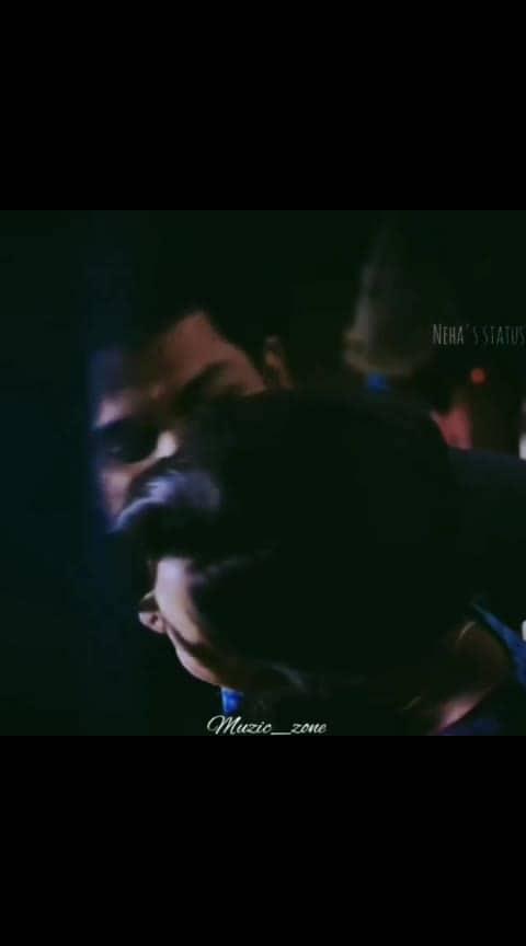 #muziczone #madras #karthi #catherinteresa #agayamtheepiditha #lovesongs #lovestatus #yuvan #breakup #soupboys #lovefailure #couplesgoals #lyrics #newsongs #tamilmusically #tamilnewsongs #kollywood #kollywoodcinema #indiancinema #lovestatustamil #tamilvideosongs #tamilbgms #tamillyrics #tamildubs #tamiltrending #vijaytv #meghaakash #tamilcinema