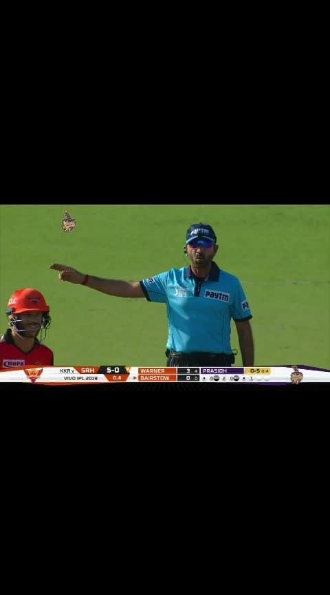 #ipl #cricket #srh #orangearmy #kkr