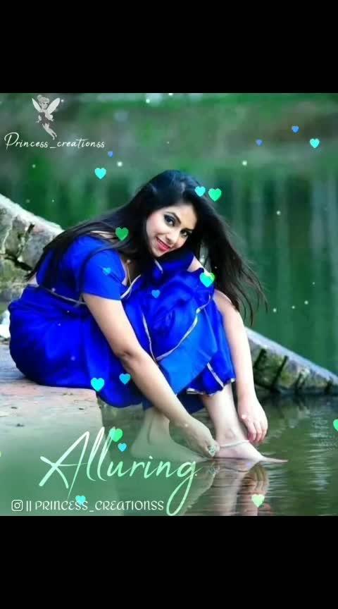 💫💙 . 🤗💖🎵🎶🎷🎸🎤🎧🎺🎻🎼💖🤗 . #jodi #kadhalkaditham #tamilsongs #tamilalbumsong #tamil #tamilcinema #tamilbgms #tamilbgm #lovebgm #sadbgm #tamillovesongs #tamilalbumsong #tamil #tamilsong #tamilmovie #tamilgirl #tamilnadu #tamillovesong #tamildubsmash #love #failure #vijay #surya #dhanush #anirudh #sidsriram #kollywood ||