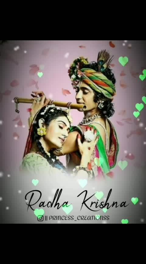 Radha💚Krishna . 🤗💖🎵🎶🎷🎸🎤🎧🎺🎻🎼💖🤗 . #radhakrishna #margazhithingal #tamilsongs #tamilalbumsong #tamil #tamilcinema #tamilbgms #tamilbgm #lovebgm #sadbgm #tamillovesongs #tamilalbumsong #tamil #tamilsong #tamilmovie #tamilgirl #tamilnadu #tamillovesong #tamildubsmash #love #failure #vijay #surya #dhanush #anirudh #sidsriram #kollywood ||