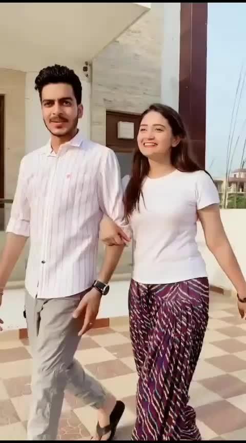 passive girlfriend#like #mnkibat #celebration #jokes #politics #bhakti #kalakari #bazar #technical, #love #status #video #song #best #music #bollywoodvideos #filmistaanchannel #filmistaan #musicmasti #best-song #beats #roposo-beats #beats #love-status-roposo-beats #beatschannel #statusvideo #whatsapp statuse #felling-love-status #statuslove #lovestatus #lovestory #wow-nice-view #like #trendeing #gabru #punjabigabru #gabru_channel #ropostar #haha #roposohaha #ropostyle JI #status #love-status-roposo-beats #singlestatus #whatsapp-status #statusvideo #new-whatsapp-status #statusvideo #new-whatsapp-status #felling-love-status #beats #roposo-beats #beatschannel #beatschannel #beatschannels #beatschannel #filmistaan #filmistaanchannel #filmiduniya #fimlistaan #roposofilmistaan #bollywood #bollywoodking #like #liked #video #ropsovideo #roposo-video #videoke #thanksroposo-for-such-a-colourfui-video #amazingvideo #ajbjjb #ajb #ajbluehaipanipani #ajb #wow #wows #roposowow #wow-nice-view #punjabi #punjabi-gabru #roposopunjabi #ropozopunjabi #ropo-punjabi-beat #music #roposo-masti #star #roposostars #roposo-star #musicmasti #music_masti #ropsomusice #roposomusicmasti #trendeing #trendalert #beintrends #whatstrendingindia #what-bhojpuricomedy #like4like #like4follow #likeme #jio #haha #hahatv #hahafunny #comedy #roposo-comedy #roposo-good-comedy #roposo-funny-comedy #roposo-funny-comedy #tiktok #shayari #lovesong #instagood #hindisongs #punjabi #tamilbgm #kollywoodcinema #f #heartbroken #tamilcinema #quotes #viral #tamilstatus #l #brokenheart #vijay #insta #hindisong #romanticsong #lyrics #videos #hindistatus #urdupoetry #bollywoodsong #tamilsongs #lovely #breakupquotes #followforfollowback #video#whatsappstatus #love #sad #whatsapp #status #follow #bollywood #music #like #lovesongs #lovequotes #song #instagram #sadsongs #sadstatus #kollywood #bollywoodsongs #romantic #lovestatus #sadquotes #bgm #punjabistatus #tamilsong #india #whatsappvideo #tamil #bhfyp #songs #trending #bhfy