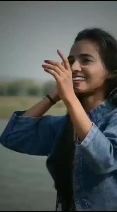 abhiravi ನನ್ನ ಗೆಳಯ ನನ್ನ ಗೆಳೆಯ High quality video