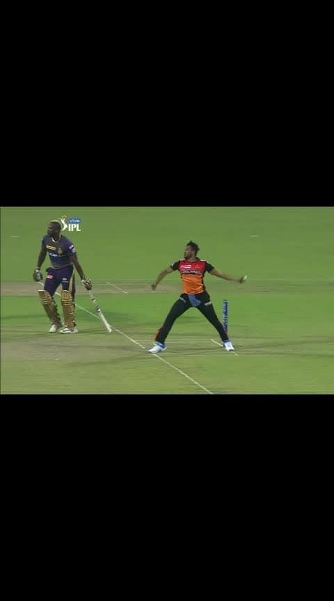 #ipl #cricket #kkr #srh #shubhamangill