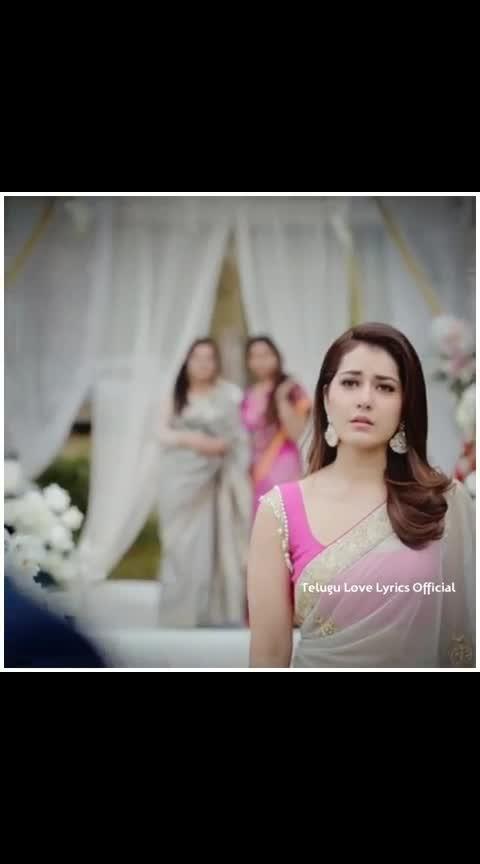 #tholiprema-varuntej-raasikhanna #lovediaries #filmistaan #instabeats