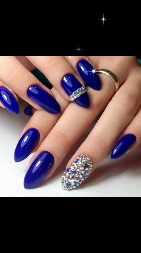 #requestedpost #ropofashison  #nail-designs #roposotalks  #roposocontents #ropofeeds  #foryoupage