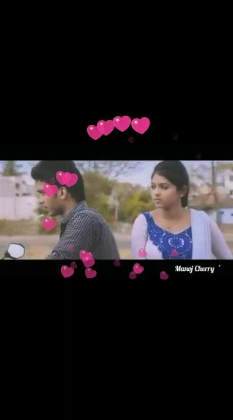 #love_like##song #music #one sided love #shuruvaat #romantic #sad #love