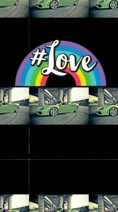 Lamborghini lovers specially for you guys . give a commend gif and like it if you loved it