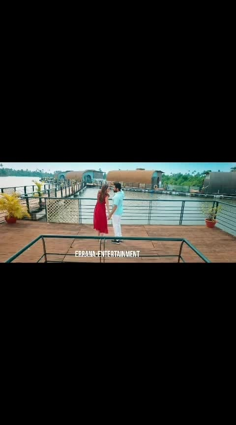 #anbeperanbe #rakulpreetsingh #suriya #suryasivakumar #selvaragavan #ngk #sidsriram #sreyaghosal #yuvanshankarraja #errana #erranaentertainment