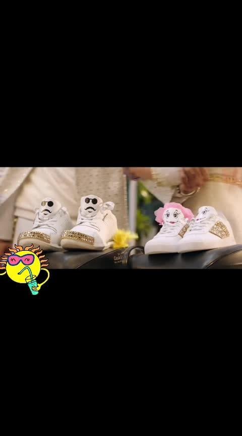 #rowdy-baby #telugufun