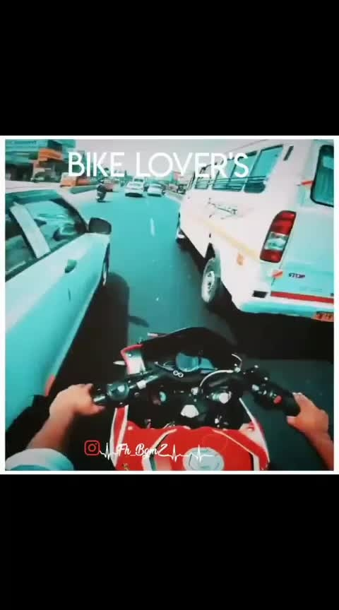 Bike love💗💗#beatschannels #bikelife #bikes #roposodigi #ropo-bikers