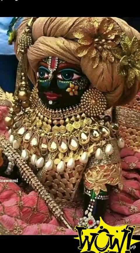 best bhajan video #bhaktichannel #bhakti-tv #roposo-trending #trendinglive #bhaktichannel #yourfeedchannel #bhaktitvchannel #bhakti-tvchannal #wowchannel #beatschannel #radhakrishna #jai-shree-shyam #radhe-radhe #bhaktichannelpost #roposo-beats