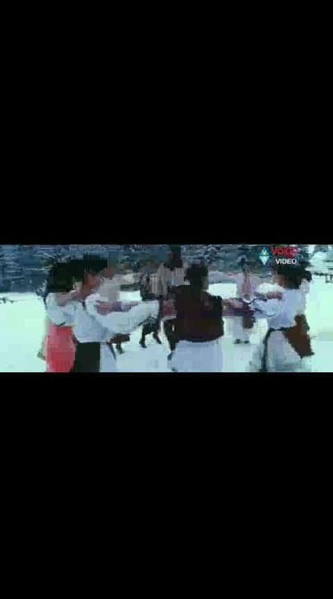 #prabhas #charmi #asin #chakram #lovesong #videosong #whatsapp-status