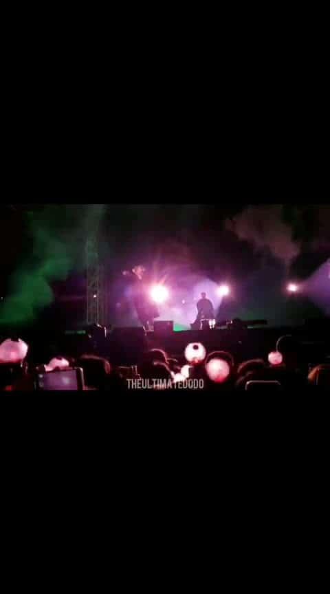 #roposomusic #BTS5thMUSTER  VOCAL LINE RAPPING DDAENG🤩 #rap #roposomusicmasti #roposoconcert #ropososongs #rapsong  #concerts #roposomic #roposohappiness #musicflow #bangtansonyeondan #kpop #kimnamjoon #kimseokjin #minyoongi #junghoseok #parkjimin #kimtaehyung  #jeonjungkook #bts #armypurplebts #bangtanboysbts #bangtanboys  #headphone #soroposo #roposoness #roposo
