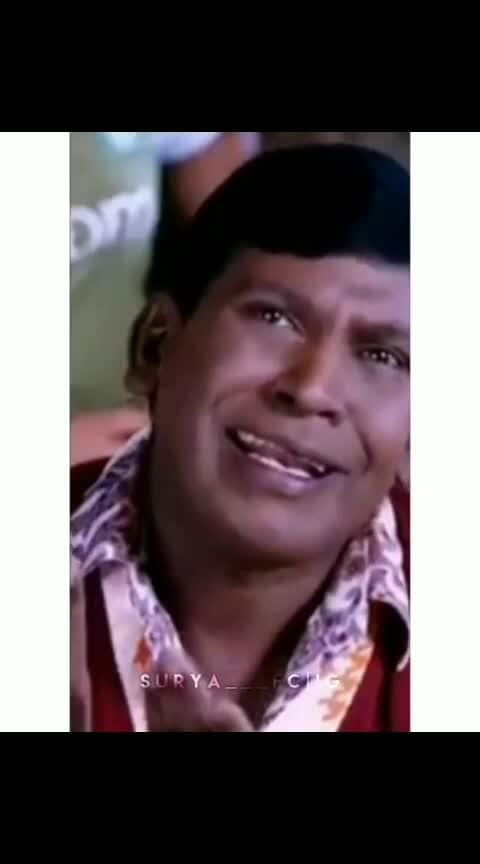 #ngk_movie  #suriya  #selvaraghavan  #ngk