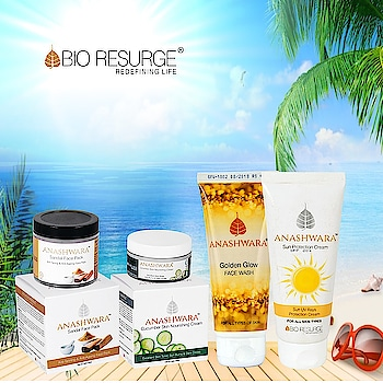 Our Ayurvedic herbs carefully prepared to help you remove tan, give you cooling & soothing skin & protect you from harmful UV rays. Shop Now From: www.bioresurge.in www.amazon.in www.flipkart.com https://www.1mg.com | Nykaa, Paytm, eBay, Qtrove, Healthmug, LimeRoad, Shopclues.  #bioresurge #nosideeffects💯 #beauty #ayurveda #chemicalfreeskincare #facewash #goldenglow #skinlightening #fairness #acneremoval #oilyskin #skincooling #deepcleansing #gentlefacewash #PureSkin #FlawlessSkin #nature #instapic #instamood #instadaily #AdvancedAyurveda