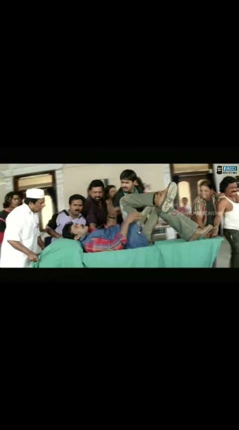 #shankardada-mbbs #telugusongs