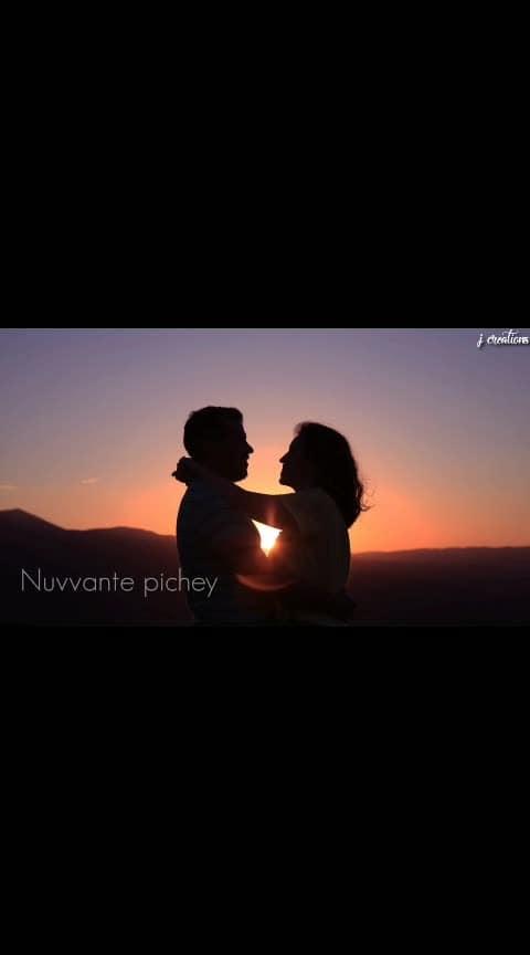 #trendingsong2019 #lovesong #new-whatsapp-status #lyricsvideo #loveness 💞😍💞🥰💞😍