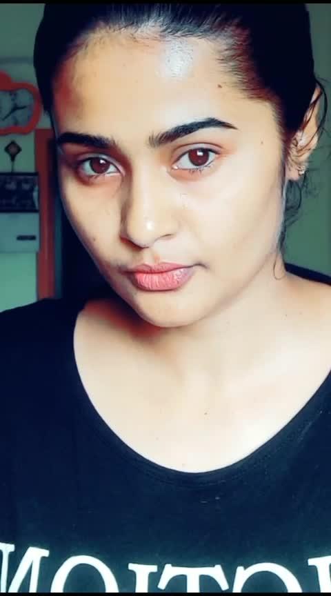 #tamilbeats #foryoupage #stayhomebeautiful