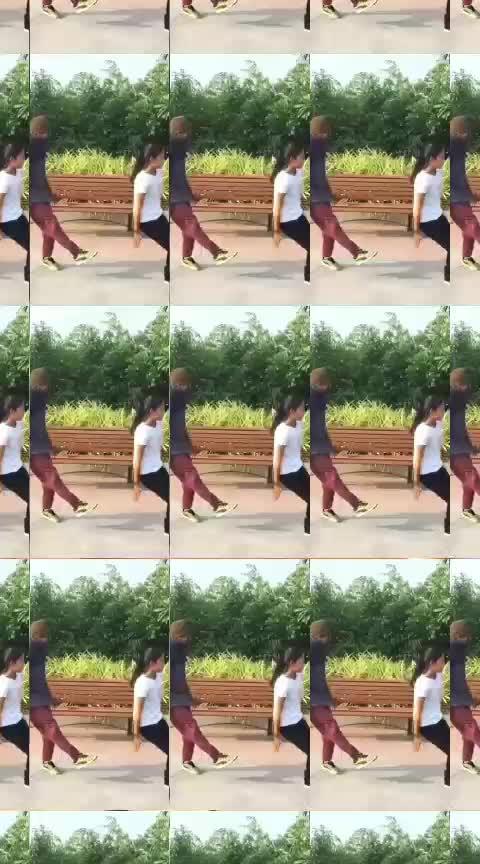 Seeti maar💜💃🕺#practicesession#risingstar#mohana#mohanadancevsdance#featurethis#tamilgirls#roposo-dance #roposo-dancer#roposo-tamil#roposo_india
