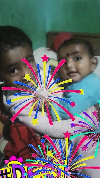 sanjiv #celebration #celebration #desi