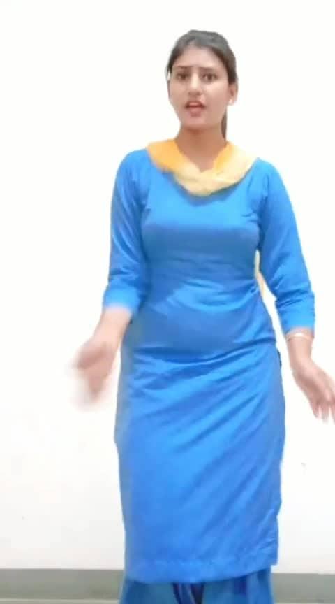 #desigirldance  #hotgirldance  #supersong  #hitsong  #love  #lovesong  #girldance  #desi  #sexy  #hot  #hit  #desigirl  #hotgirl  #sexygirl  #hotbhabhi  #sexybhabhi  #desibhabhi  #desiaunty  #desibeauty  #desibeats  #bollywooddance  #bollywood  #roposobeats  #bollywoodhot  #hotwomen  #desiwoman  #desihot  #redhot  #hindidance  #desidancer  #hotdancer  #roposostar  #hotstar  #hotstatus  #hotactress  #bestactress  #bestdance  #villagegirl  #hotlady  #hotlook  #hotygirls  #bhojpuri  #hotbhojpuri  #hitbhojpuri  #superhit  #boobsgirl  #bihari  #bhojpurihot  #bhojpuridance  #bhojpurihit  #booty  #blouse  #hotbooty  #hotblouse  #supersexy  #superhit  #superb  #beautifulgirl  #hotsaree  #roposobhojpuri  #roposohit  #roposohot  #beautifulbhabhi  #beautifulbabe  #beautifulbaby  #romantic  #sexystudant  #sexylook  #sexyface  #desistar  #bhojpuristar  #bhojpuriactress  #bhojpurisongs  #bhojpuridaner #desidancer  #bestdance  #bestdancer  #actress  #babs  #youngstar  #younggirls  #youngladies  #sexyfigure  #sexyfit  #sexybooty  #sexybikini  #sexyassgirl  #sexycurves  #sexyfashion  #sexyface  #sexydress  #sexyeyes  #sexyheroine  #sexyreds  #sexylook #sexylips  #sexymodel  #sexyone  #sexyoutfit  #panjabisong  #panjabiway  #panjabichannel  #punjabigirls