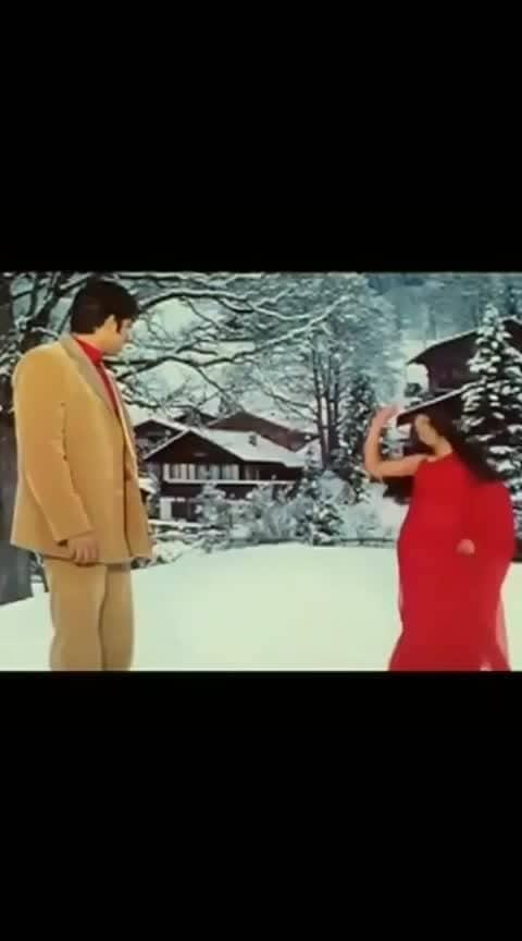 #muskan #aftabshivdasani #uditnarayan