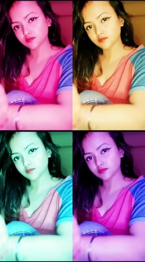 tum jarurat ho😘😘 #lipsync #indiangirls #hotness #RoposoApp #risingstar #roposo-lipsync