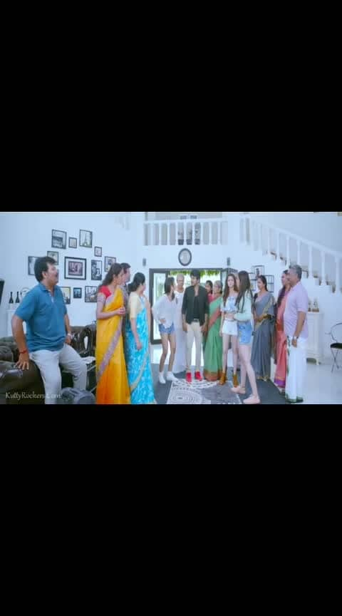 #kanchana-3 #raghavalawrence #vedhika #oviya #filmistaanchannel