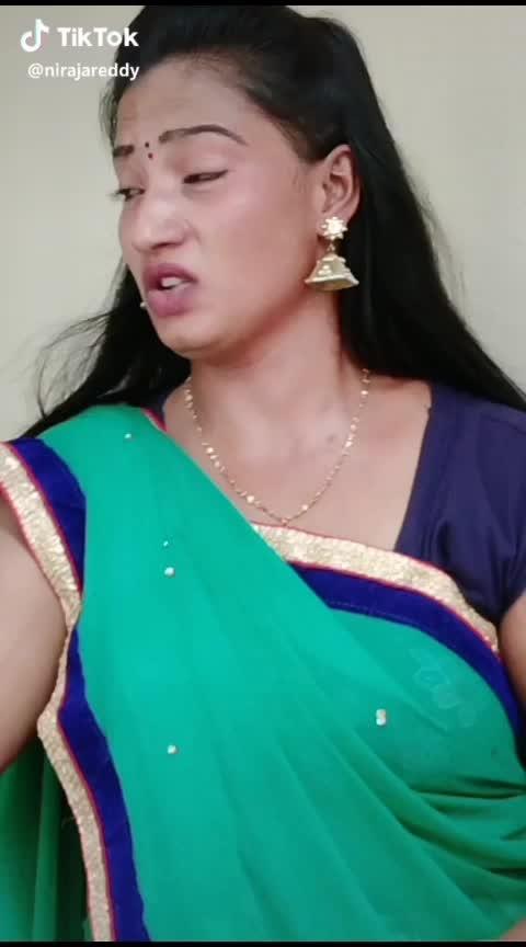 #jrntr_song #simhadri #nuvvu