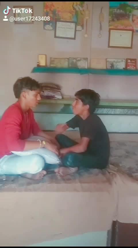 parmod Bhatt