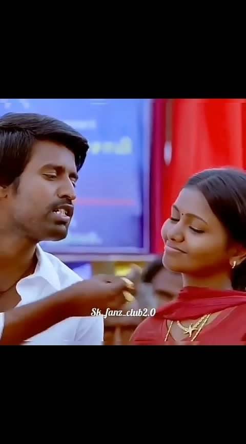 Nee sangam vachirukrathu kuda prachana illa da aana kuda onnu vachirukkiye chai 😂😂😂.. . Follow👉👉👉@sk_fanz_club2.0 . . .  #tamil #okokalright #santhanam #santhanamcomedy #vadivelu #vadivelu #vadivelumemes #life #comedymemes #bigboss2 #kamal #bigboss #santhanamcomedy  #tamilmemes #ajith #ajithfans #vadivelucomedy #viratkohli #rajini #rajinikanth #tamilnadu #actresstamil #tamilanda #vijay #vijayfans #vijayfansclub #trollactress #jumpcuts #madrascentral #tamilanda #tamilmemes @hmmm_apprmmm @tamil__memes @tamilmemestroll @mokkapostu @bangamgubeermemes @clubofcomedy_  @koluthi_podu_ #thalafans #samantha @_yaashika_anandn @yaashika_gorgeous_babe