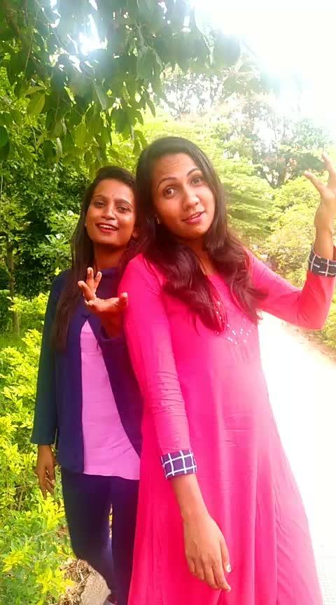 #risingstar #kannadafam #feel-the-love