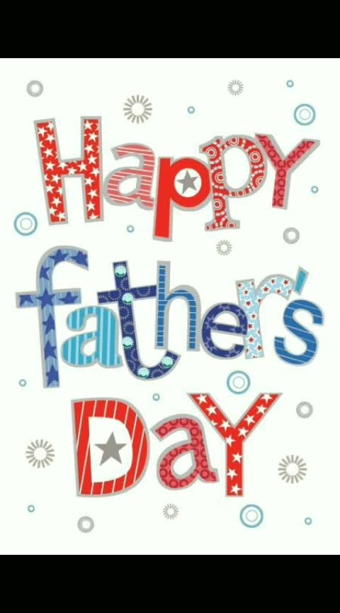 #fathersday #roposocontest #roposotalks #fathersdayspecial #haya  #myvoicevibes  #voiceover #roposomic #roposoviewers #roposoviews #roposovoice @roposocontests @roposotalks @wwwroposocom   #roposodailywisheschannel #ropososoulfulquoteschannel #beat-channel #roposofeatures #roposo like