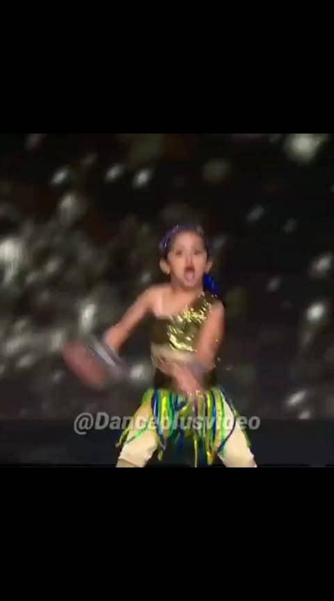 Follow me @Danceplusvideo {✔️Turn on post notification to get notified 🔔} . . . . . . .  #contemporary #dance #hiphop #hiphopdance #hiphopnation #mj5#dytto #moonwalkers  #piyushbhagat #remodsouza #raghavjuyal #bollywoodtheme #bollywoodstyle #bollywooddance#choreographers #choreography #Indian #artist#shaktimohan  #dharmeshsir #bollywoodstar #tiktokvideo #tiktokstar#tiktokdance #tiktokindia#jannatzubair29
