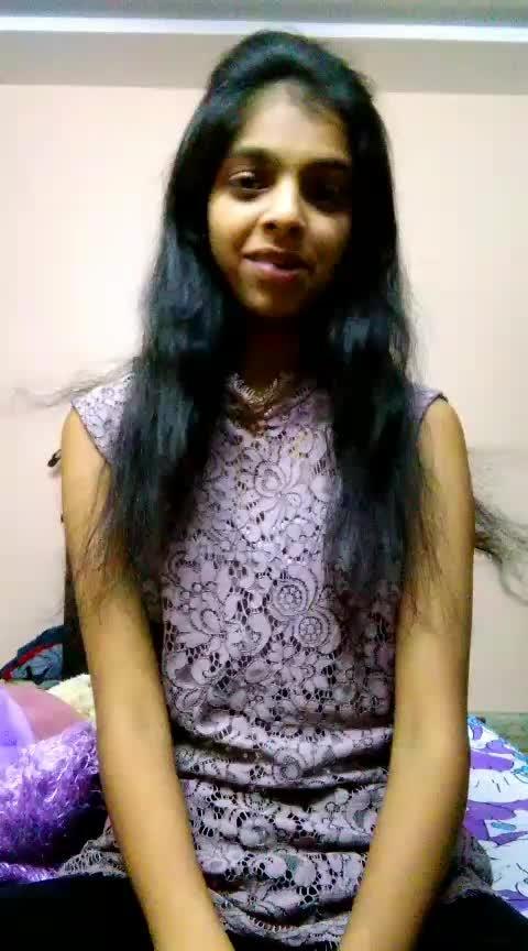 Song- Channa Mereya Movie- Ae Dil Hai Mushkil Original Singer- Arijit Singh  #channamereya  #aedilhaimushkil  #arijitsingh  #ranbirkapoor  #anushkasharma  #fawadkhan  #like  #love  #comment  #share  #followme  #featureme  #instagram  #facebook  #youtuber  #music4life  #musicislove