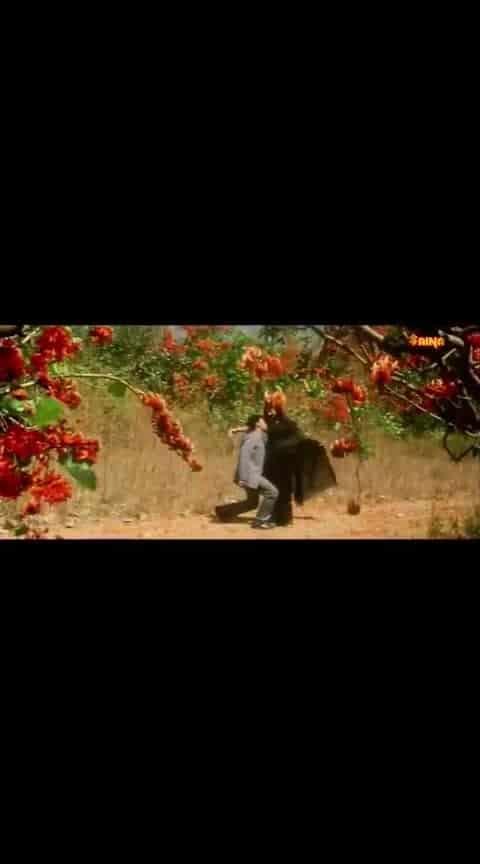 #kunjakoboban#meerajasmine