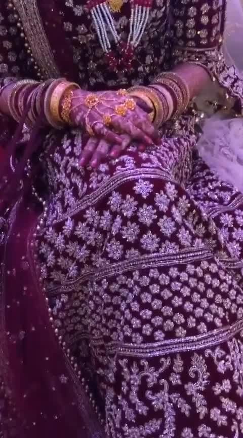wedding outfit details#weddingoutfit #indianwedding #indianoutfit #roposofashionblogger