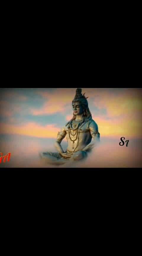 #mahadev_mahadev