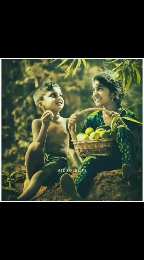 #whatsappstatus #malayalamwhatsapp_statusvideo #folksong #nostalgia #filmsong #malayalamhitsong #roposo-lovesongs #romanticsongs #statusvideo #new-whatsapp-status