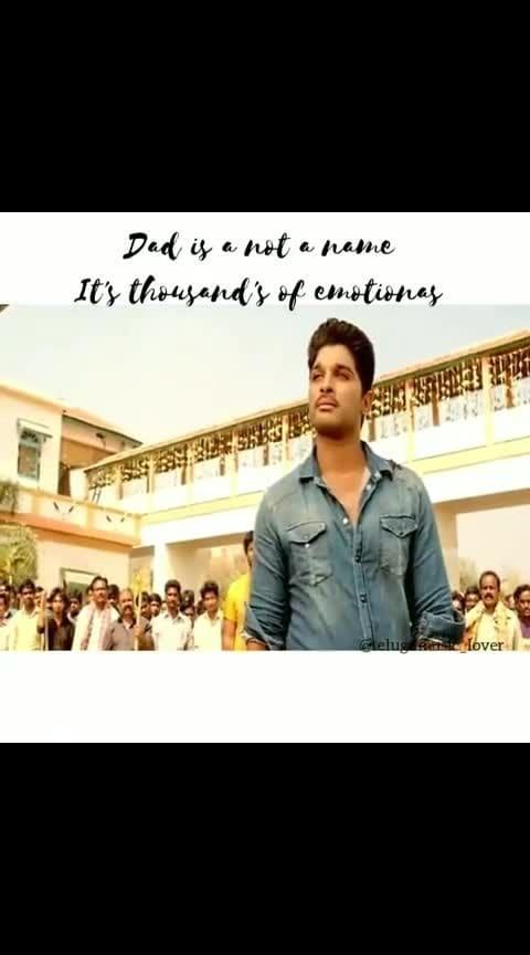#sonofsathyamurthy #samantha_akkinenni #allu_arjun #trivikramsrinivas ##roposolove #roposo-trending  #roposo-wow  #roposo-beats  #haha-tv  #filmistaan  #love----love----love