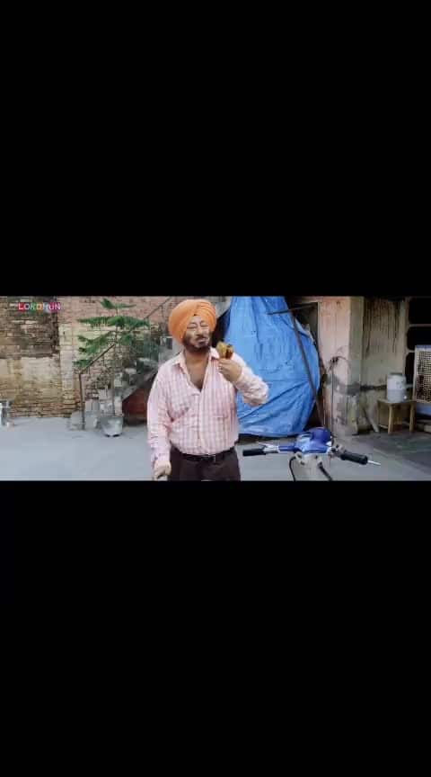 #punjabi-movie-scene #punjabisong #punjabi-movie-scene #roposo-movie #punjabibeats