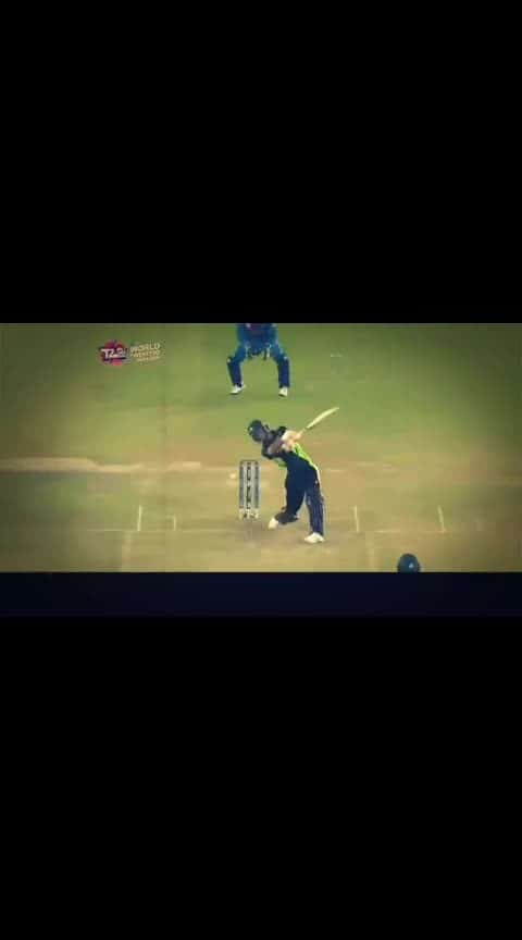 #india-proud