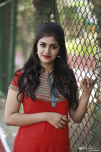 Sanjana Anand photoshoot stills by Abhishek S N https://southindianactress.photos/models/sanjana-anand-stills-by-abhishek-sn/  #sanjanaanand #southindianactress #kannadaactress #indianbeauty #beautifulgirl #beautifulactress #beauty #goodlooking #actress #fashion #style #kollywood #tollywood